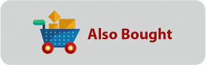 alsobought-product-app