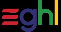eGHL-logo
