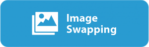 image-swapping-app